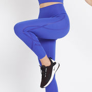 Hold Your Pose 7/8 Legging - Nimble UK