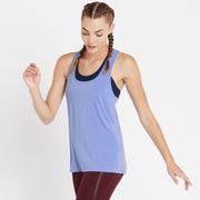 Get Twist Tank - Nimble UK