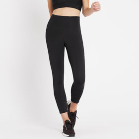 Made To Move 7/8 Legging