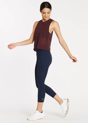 Made To Move 7/8 Legging - Nimble UK