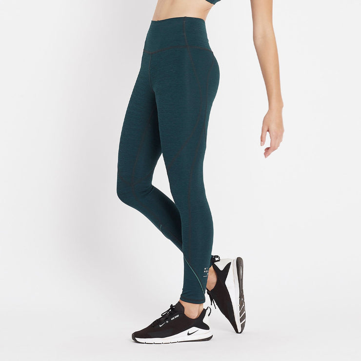All In Long Legging - Nimble UK
