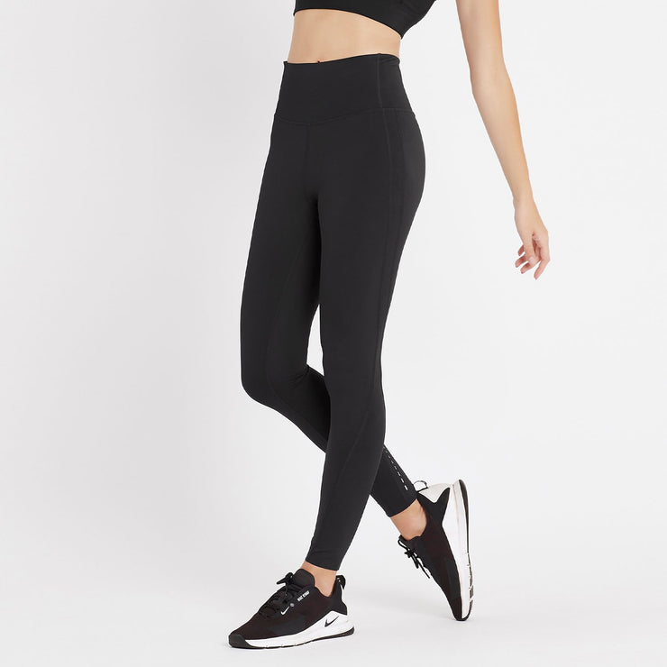Ready Set Go Long Legging - Nimble UK