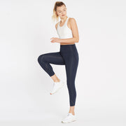Go For It 7/8 Legging