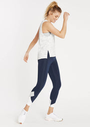 On Track 7/8 Legging
