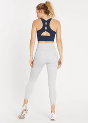 All Day High Rise Legging