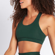 Hold Me In Sports Bra - Nimble UK