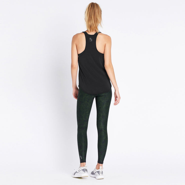Sporty Bind Tank - Nimble UK