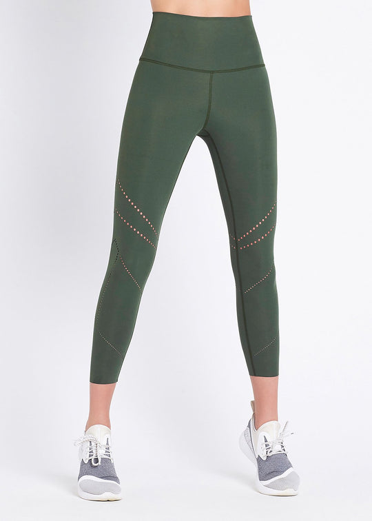 01429f4998d77 Laser Cut Tights & Cut Out Leggings | Laser Cut Activewear – Nimble  Activewear UK/EU