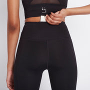 Mesh With Me Tight - Nimble UK