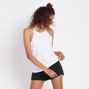 The Barre Tank - Nimble UK
