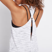 Back It Up Tank - Nimble UK