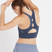 Back In Action Bra - Nimble UK