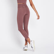 Laser Focus Legging - Nimble UK