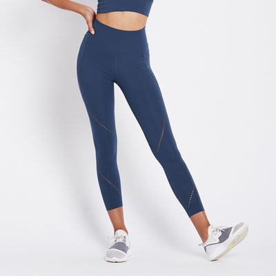 Laser Focus Tight - Nimble UK