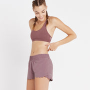 Easy Breezy Short