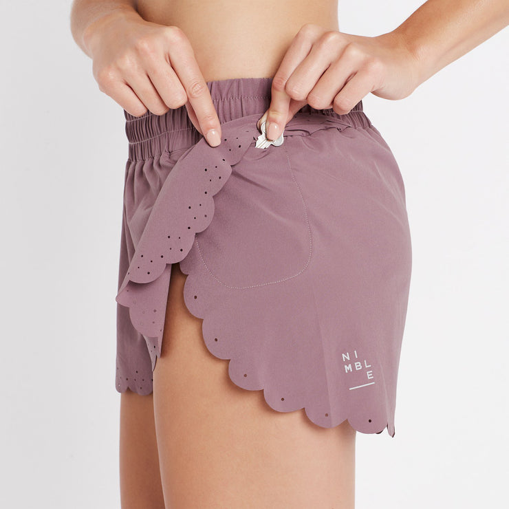 Easy Breezy Short - Nimble UK