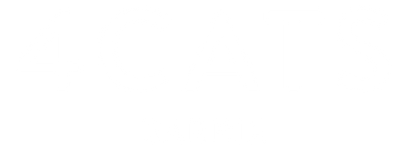4Cats Barrie