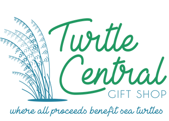 Turtle Central Gift Shop