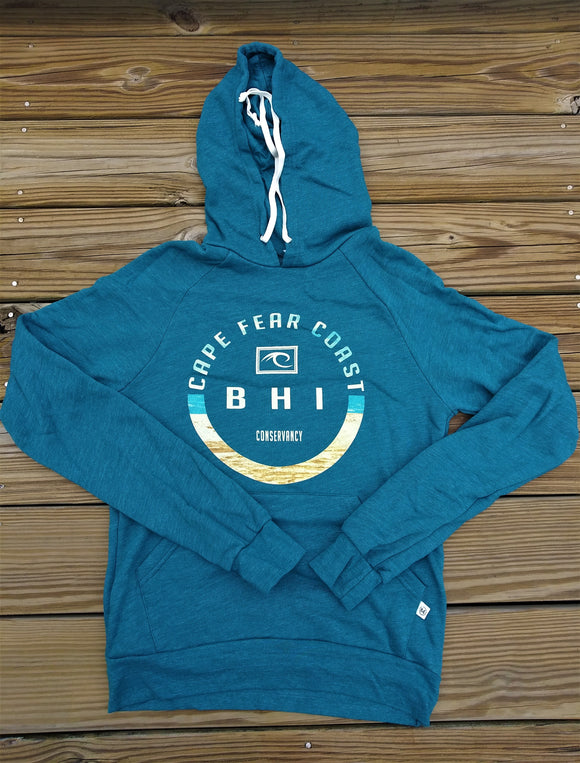 Cape Fear Coast Hoody