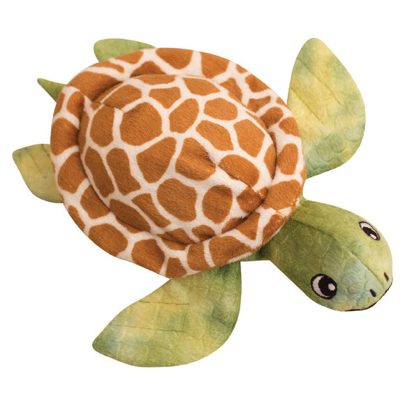 SnugArooz - Shelldon the Turtle Toy