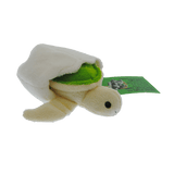 Baby Turtlets Small Plush