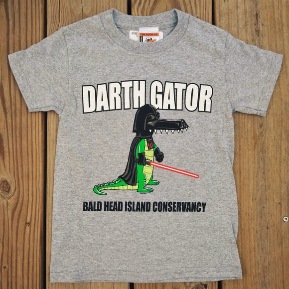 Darth Gator Tee