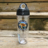 BHIC Tervis Water Bottle