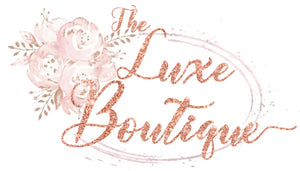 The Luxe Boutique NZ