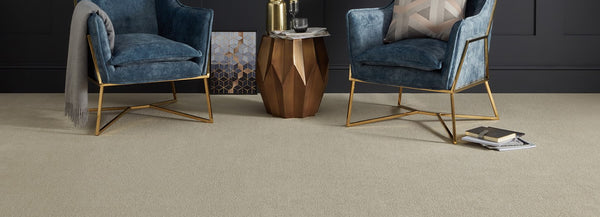 Best Priced, Quality Carpets