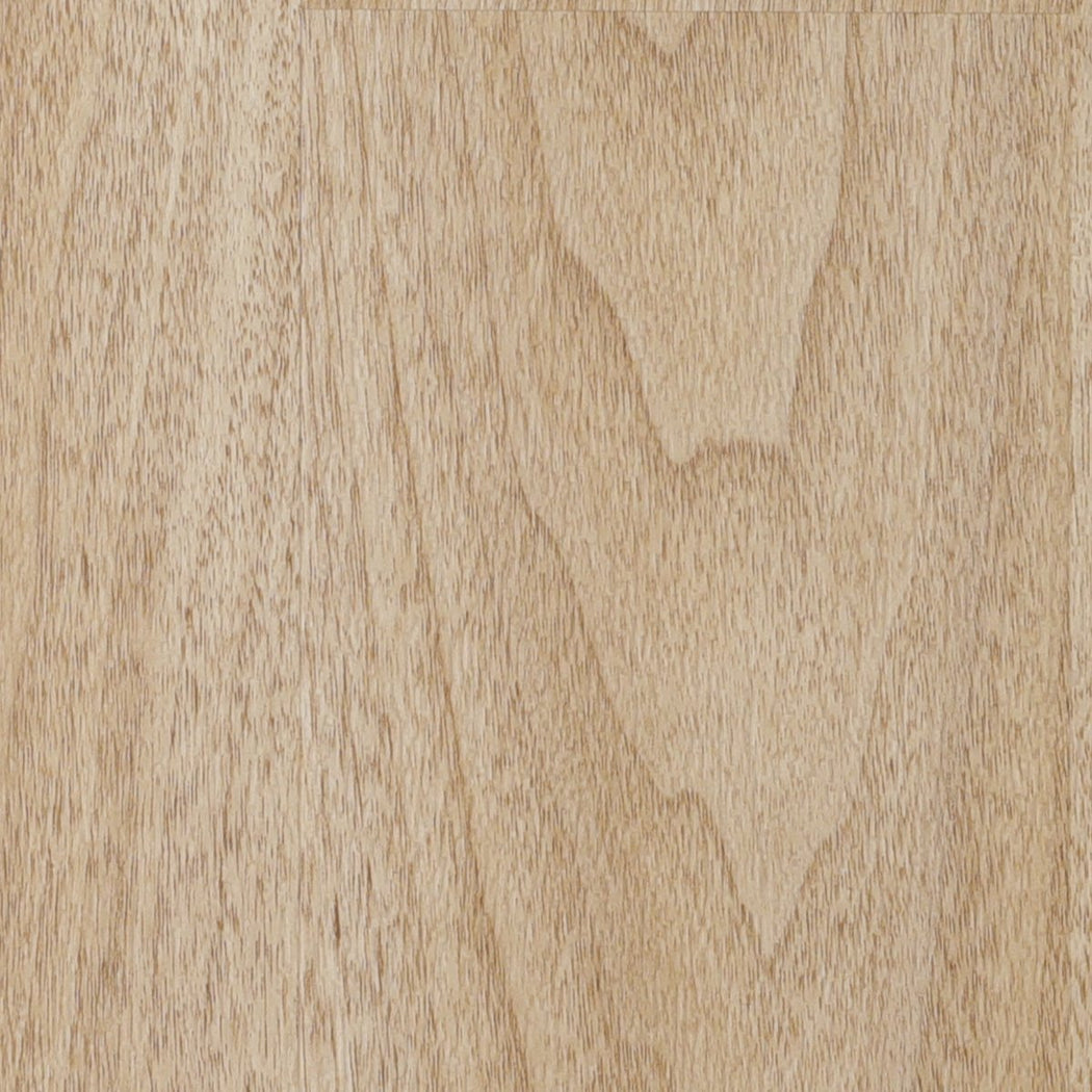 American Oak - Direct Flooring & Beds