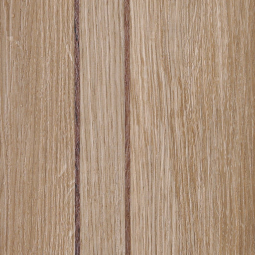 Natural Oak - Direct Flooring & Beds