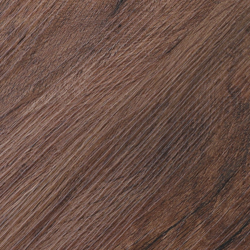 Northern American Walnut - Direct Flooring & Beds