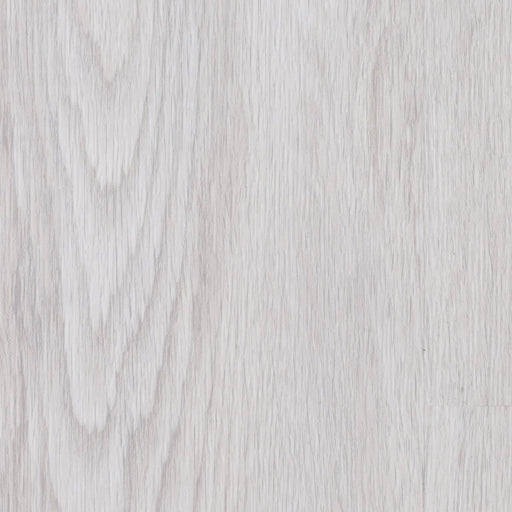 Bianco Oak - Direct Flooring & Beds