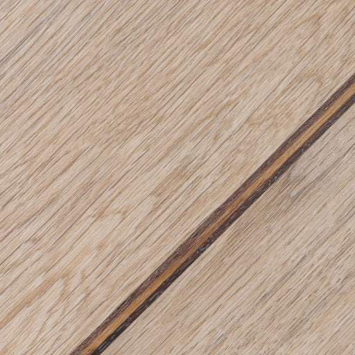 Cashmere Oak - Direct Flooring & Beds