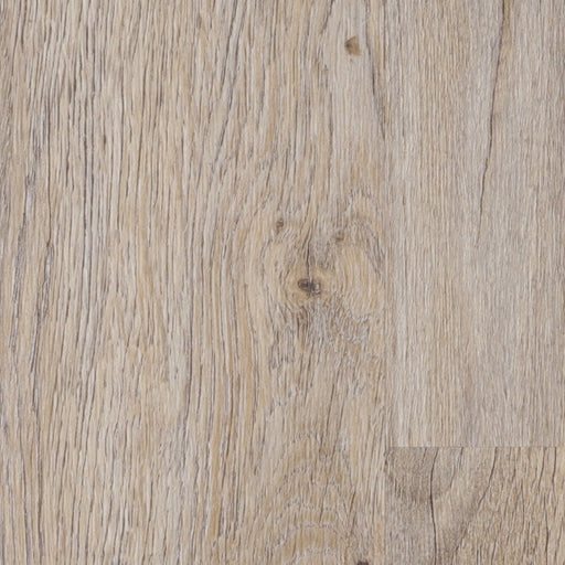 Quayside oak - Direct Flooring & Beds
