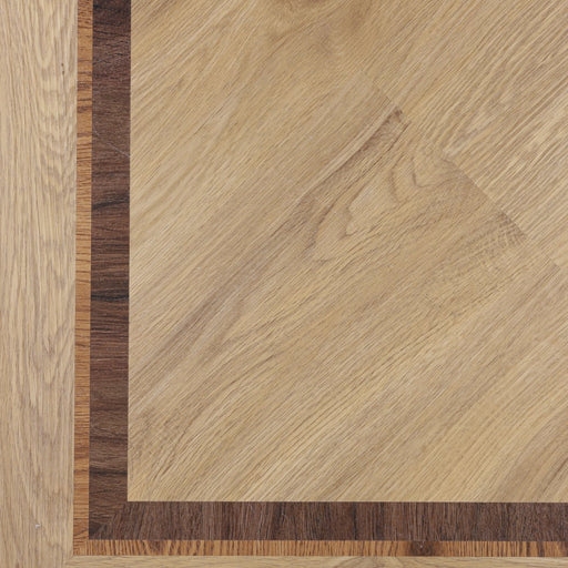 Sienna Oak - Direct Flooring & Beds