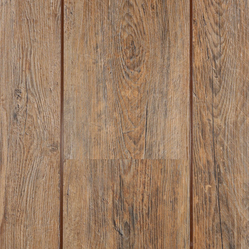 Wild Amber Oak - Direct Flooring & Beds