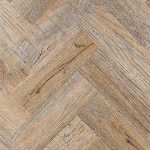 Cambridge Parquet - Direct Flooring & Beds
