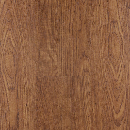 Virginian Walnut - Direct Flooring & Beds