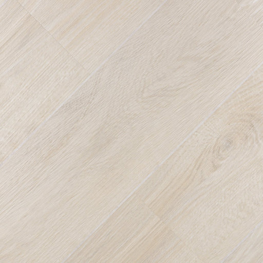New England Elm - Direct Flooring & Beds