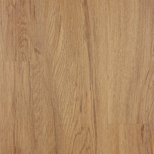Schoolhouse Oak - Direct Flooring & Beds