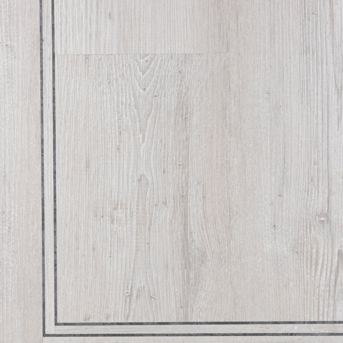 Noric White Oak - Direct Flooring & Beds