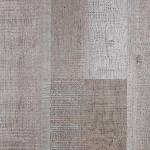 Hampton Oak - Direct Flooring & Beds
