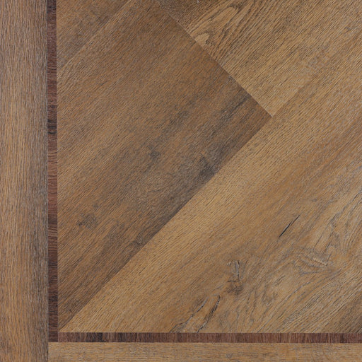 Fire Oak - Direct Flooring & Beds