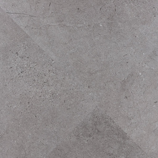 Refined Concrete - Direct Flooring & Beds