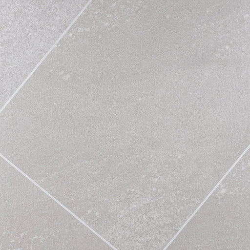 Balmoral Grey Slate - Direct Flooring & Beds