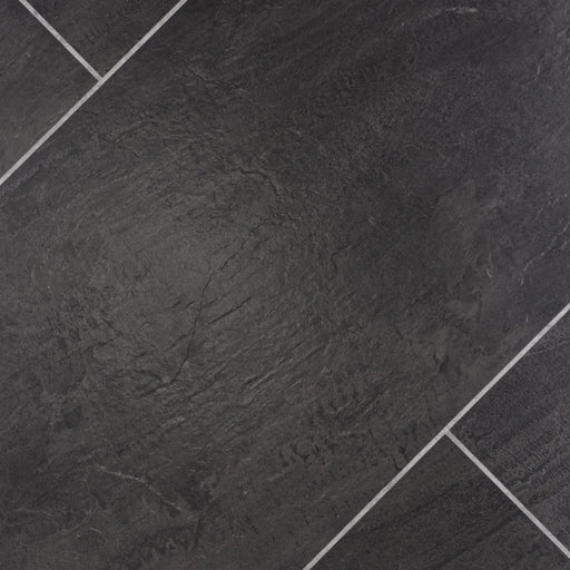 Welsh Raven Slate - Direct Flooring & Beds