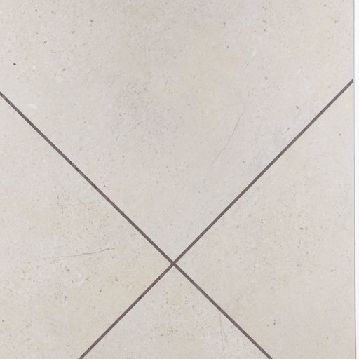 Natural limestone - Direct Flooring & Beds