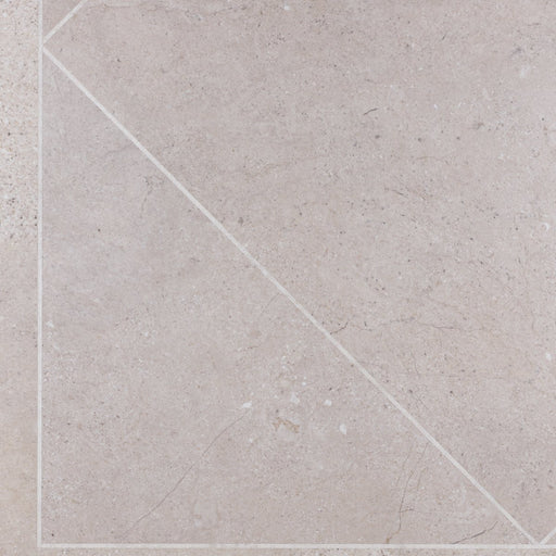 Fossil Limestone - Direct Flooring & Beds