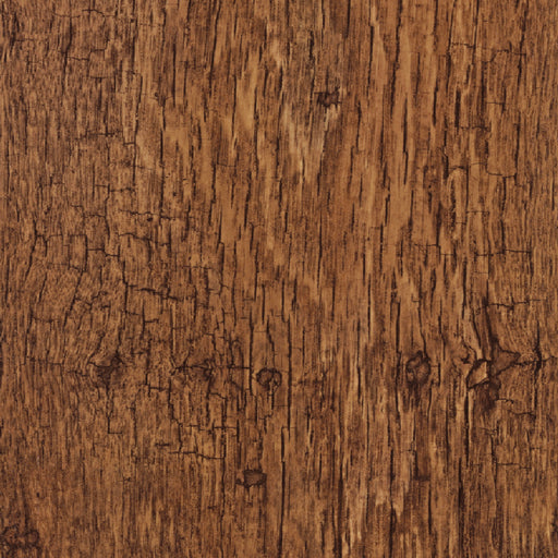 Antique Oak 7mm
